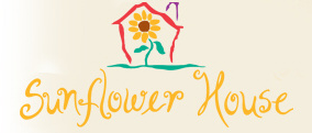 1Sunflower_House