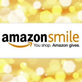 20131203_Amazon_Smile