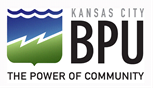 BPU website