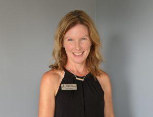 Lisa Quinlan headshot