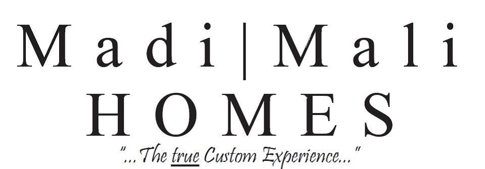 MMH Logo - True Custom Experience